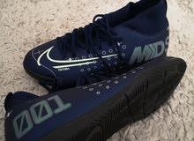 حذاء نايك جديد نمرة 38