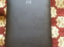 تلفون ZTE وارد امريكا