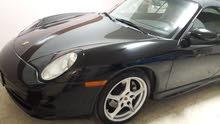 90,000 - 99,999 km Porsche 911 2004 for sale