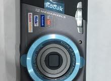 كاميرا كوداك بسعر مغري جدا