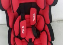 كرسي سيارة للاطفال 0787344792