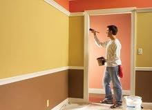 FAST TECH INTERIORS AND PAINTING SERVICES LLC