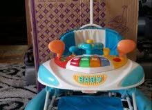 جراي اطفال استعمال بسيط 0927229861