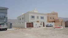 Luxurious 320 sqm Villa for sale in MuscatAll Muscat