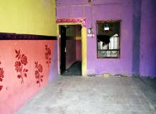 for sale apartment consists of 2 Rooms - Tannumah