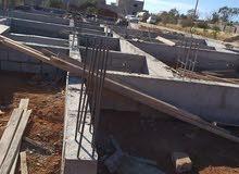 مهندس ومقاول لجميع الخدمات من بناء وصيانه