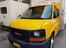 For sale 2007 Yellow Other