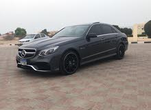 Automatic Mercedes Benz 2013 for sale - Used - Sohar city