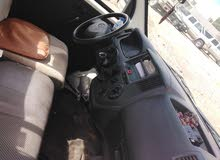 2012 Used Other with Manual transmission is available for sale