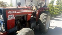 Used Tractor is available for sale directly form the owner