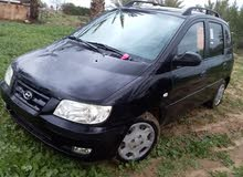 Used 2004 Hyundai Matrix for sale at best price