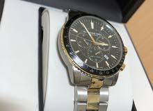 ساعة raymond weil السويسرية