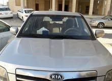 Used condition Kia Mohave 2011 with 170,000 - 179,999 km mileage