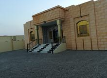 All Saham property for sale with 3 rooms