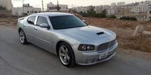2006 Dodge Charger for sale in Amman