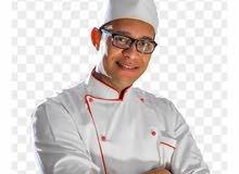 مطلوب 2 سفرجية و 2 شوايين للعمل بمطعم راقي بنغازي 0928092004