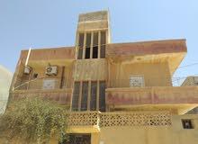 شارع انتلات بقرب من مدرسة صلاح الدين الخاصة