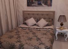 modern studio for rent at Juffair