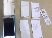 للبيع هاتف سامسونج   For sale phone SAMSUNG
