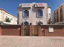 Villa for Rent in good place in Sohar