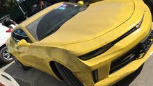 Used 2018 Chevrolet Camaro for sale at best price