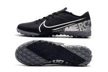 football shoes/talatan/barate
