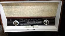 Baghdad - Radio that is Used for sale