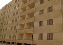 وحدات سكنية بمدينة بدر كاملة التشطيب والخدمات والمرافق مواقع مميزة