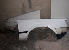 1 - 9,999 km Toyota Carina 1983 for sale