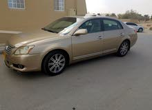 1 - 9,999 km mileage Toyota Avalon for sale