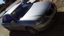New condition Samsung SM 3 2008 with 10,000 - 19,999 km mileage