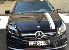 km Mercedes Benz A 45 2014 for sale