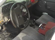 Mercedes Benz CLK 200 1984 For Sale