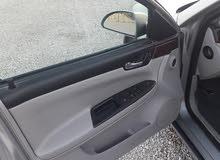 Chevrolet Impala 2008 - Automatic