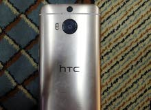 Used HTC  for sale