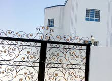4 rooms Villa palace for sale in Amerat