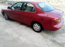 Best price! Hyundai Avante 1995 for sale