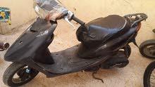 دراجه ياماها عصفوري للبيع