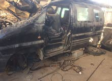 Hyundai Other 2005 for sale in Tripoli