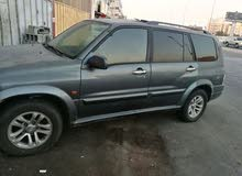 Automatic Black Other 2005 for sale