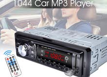 car mp3 player radio