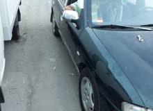 كيا سيفا 1 1997 للبيع