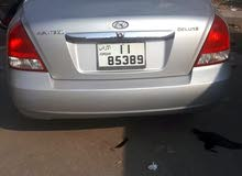 0 km Hyundai Other 2000 for sale