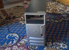 صندوق الكمبيوتر