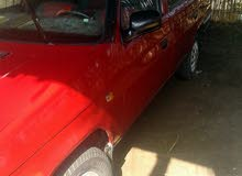 Used Skoda Forman for sale in Mansoura