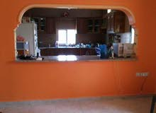 More rooms 3 bathrooms apartment for sale in Jordan Valley
