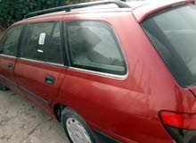 Peugeot 406 for sale in Benghazi