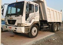 Used Truck in Al Batinah is available for sale