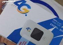 انترنت 4G ltt بالعقد و رصيد 600، باعلى سعر ...