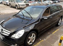 Available for sale! 0 km mileage Mercedes Benz E 350 2008